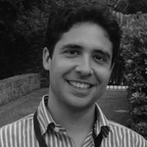 Antonio Sánchez-Ruiz